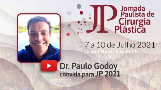 capa convite jp21 dr paulo godoy