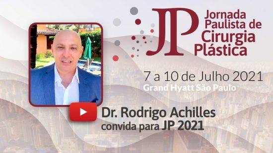 convite jp21 dr rodrigo achilles