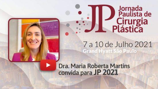 convite jp21 dra maria martins