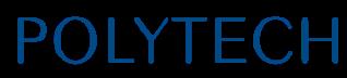 logo polytech