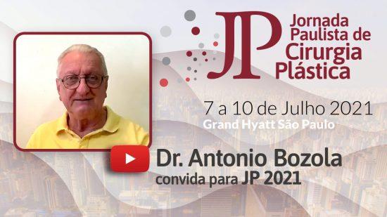 convite jp21 dr antonio bozola
