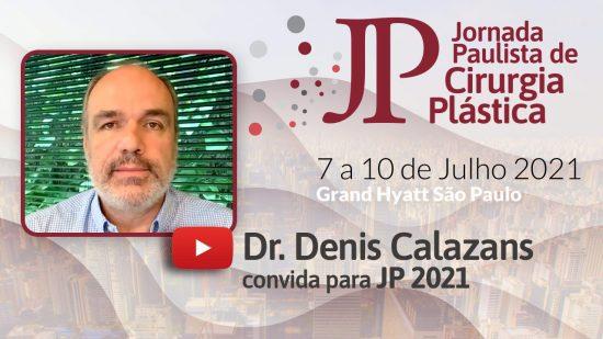 convite jp21 dr denis calazans
