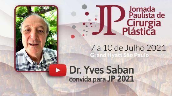 convite jp21 dr yves saban