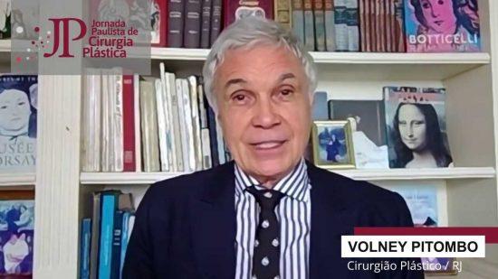 convite jp21 Dr. Volney Pitombo