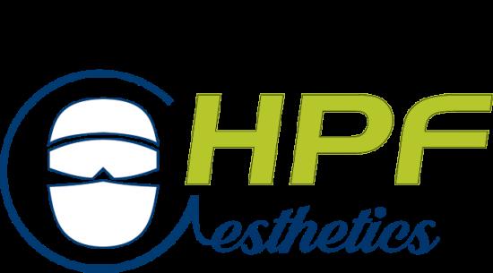 hpf aesthetics02