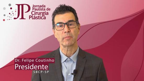 diretoria apresenta amb virtual JP