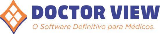 logo doctorview