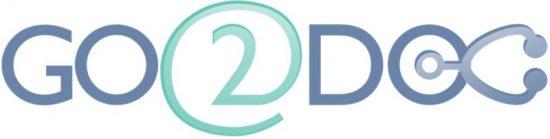 logo g2doc
