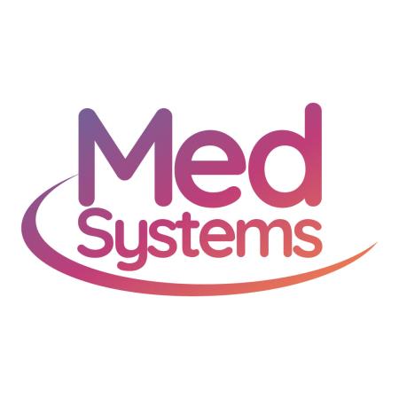 logo medsystems