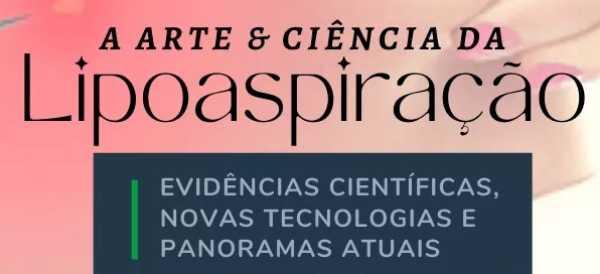 thumb webinar arteciencia lipoaspiracao ago21